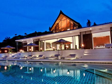 villa phuket4