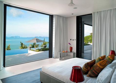 villa phuket6