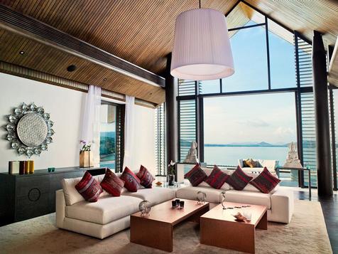 villa phuket7