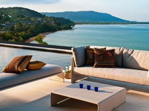 villa phuket8