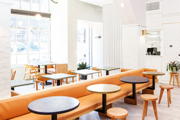 bogemniy restoran1