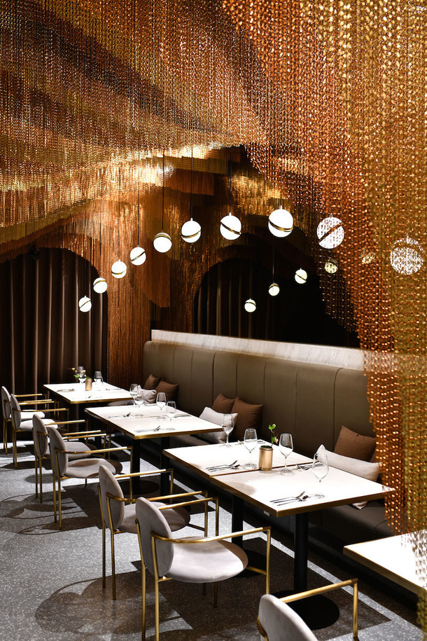 restoran shanhai2