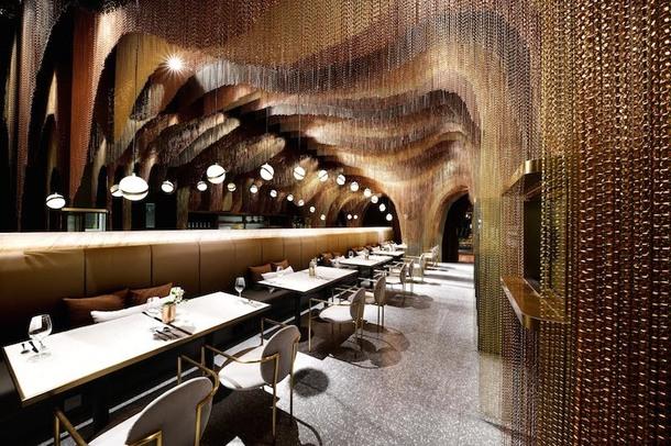 restoran shanhai3