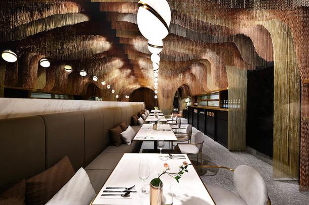 restoran shanhai4