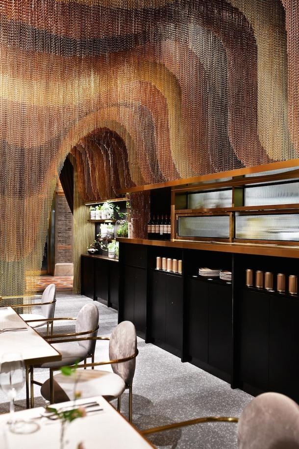 restoran shanhai5