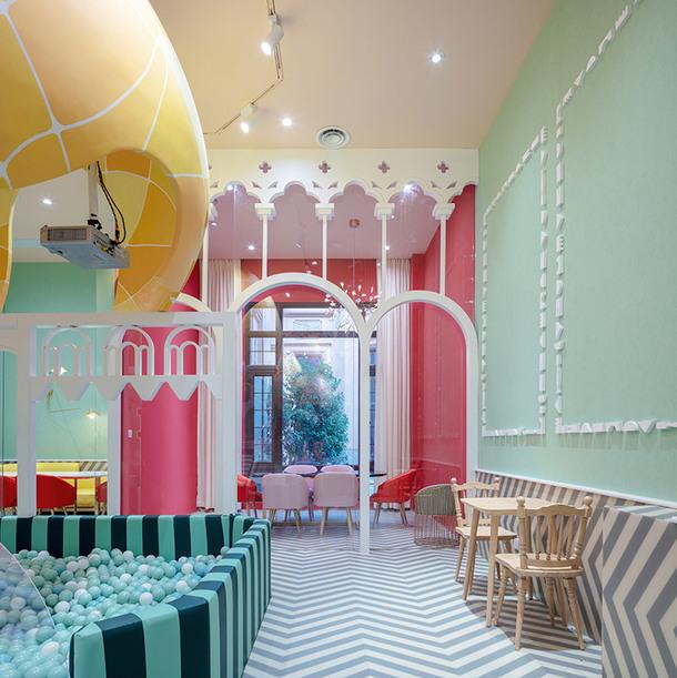 detskiy restoran4