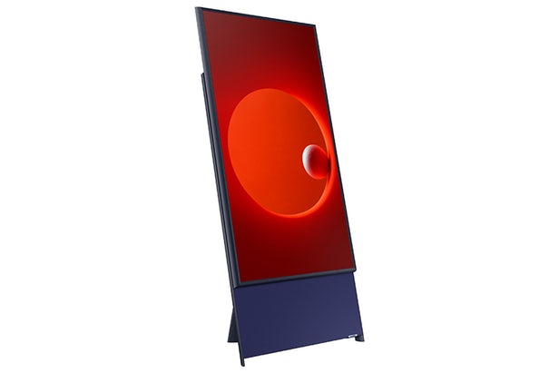 samsung-sero-vertical-tv-4