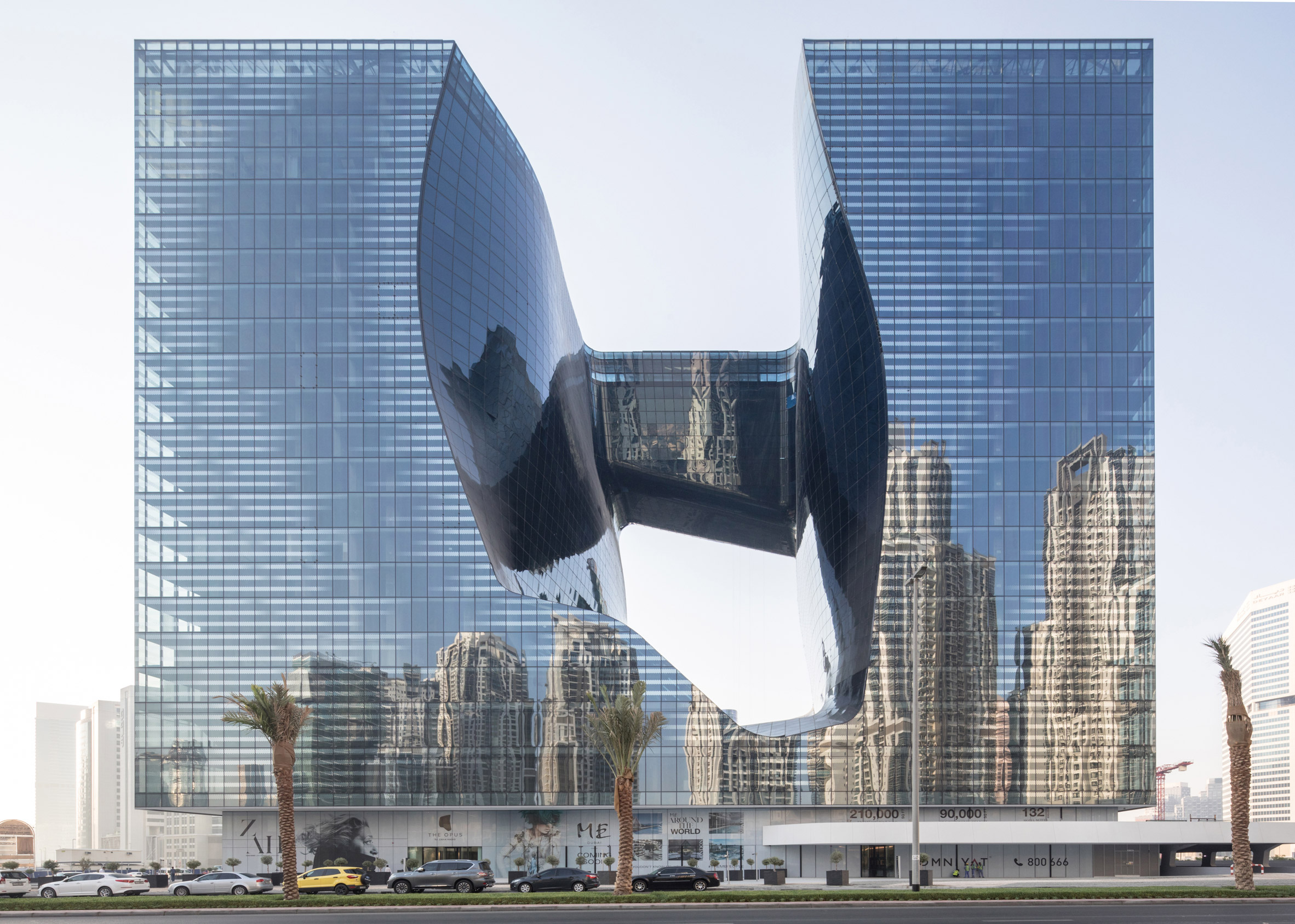 opus-dubai-zaha-hadid-architects-zha-architecture-hotel-photo-laurian-ghinitoiu_dezeen_2364_col_5