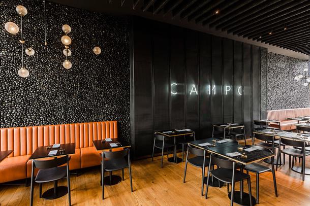 ugolniy restoran1